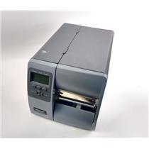 Honeywell Datamax-O'Neil M-Class MK II Industrial Thermal Label Printer - 641In
