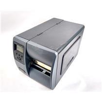 Honeywell Datamax-O'Neil M-Class MK II Industrial Thermal Label Printer - 1M In