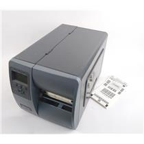 Honeywell Datamax-O'Neil M-Class MK II Industrial Thermal Label Printer 1531 In