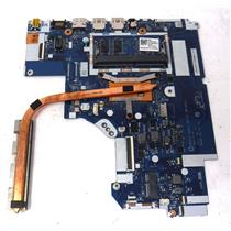 Lenovo Ideapad 320-171KB NM-B241 Laptop Motherboard w/i5-7200U 2.50GHz/4GB
