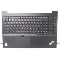 Lenovo IdeaPad S400 Touch  Palmrest w/Keyboard+Touchpad