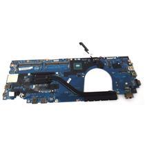 Dell Latitude 5580 Laptop Motherboard LA-E151P