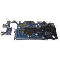 Dell Latitude E5470  Laptop motherboard LA-C831P w/ i5-6440HQ 2.60GHz