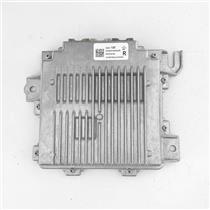 NEW OEM Body Control Module - GM 84581387
