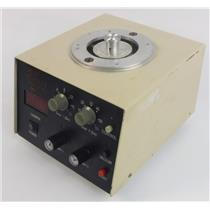 Chemat Technology KW-4A Spin Coater - Read Description