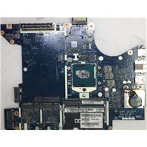 DELL 0MYF02 motherboard with Intel i5-3210M CPU + Intel HD Graphics