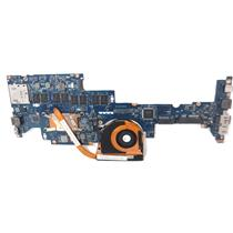 Lenovo ThinkPad S1 Yoga Laptop Motherboard LA-A341P w/i5-4300U 1.9 GHz 8GB RAM