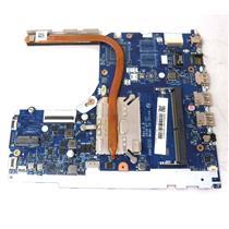 Lenovo Ideapad 130-15AST LA-G241P Laptop Motherboard w/AMD A9-9425 RADEON R5