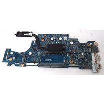 "Dell Latitude 3300 13.2"" Laptop Motherboard 0RV5W4  w/i3-7020U 2.30GHz"