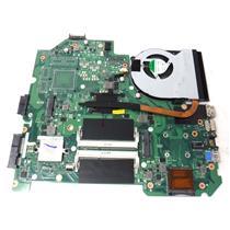 Asus K56CA 207 Laptop Motherboard NSJMB2000 w/i7-3517U 1.90GHz