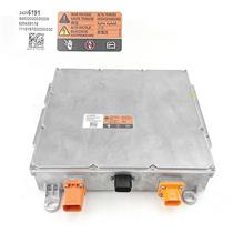 NEW OEM - GM BATTERY CHARGER MODULE - 24296191