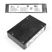 NEW OEM - Chevy/Buick Onstar Module 84177046