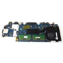 Dell Latitude E5470  Laptop motherboard LA-C831P w/ i7-6820HQ 2.70GHz