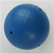 NEW - Official Goalball Item # 108410 - Paralympic Sport For Visually Impaired