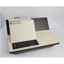 Scantron 888P+ OMR Test Scoring Machine Reader Academic Grading Equipment - READ