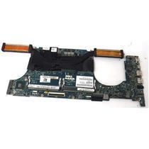 Dell XPS 15 9530  Laptop motherboard LA-9941P  w/i7-4712HQ 2.30GHz
