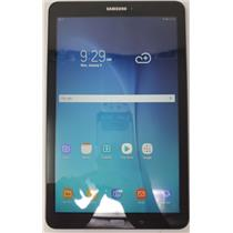 Samsung Tab E 9.6 SM-T560NU 16GB wifi Only