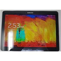 Samsung Galaxy Note 10.1 SM-P605v (2014) 32GB wifi and cellular Verizon