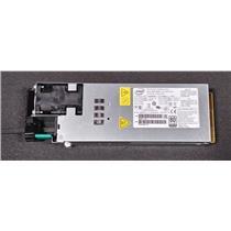 Intel G84027-007 1100W Redundant Server Switching Power Supply S-1100ADU00-201