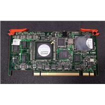 Dell 34V0R PowerEdge VRTX CMC Chassis Management Controller Card