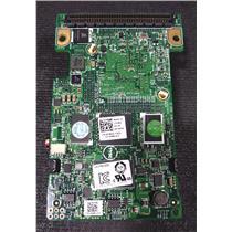 Dell H710P Mini SAS RAID Controller 1GB 6GB/S PCI-e 2.0 x8 H710P PERC P3WV4
