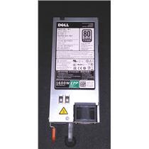 DELL POWEREDGE SERVER POWER SUPPLY 1600W R740 R640 T640 T440 95HR5