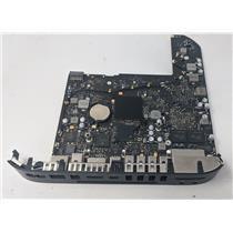Apple Mac mini - Mid 2011 Logic Board/ i5-2520M 2.5GHz