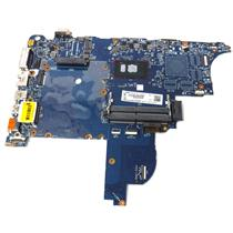 HP ProBook 650 G3 Laptop Motherboard 916832-601 w/ i5-7200U 2.50GHZ