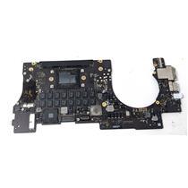 "Apple MacBook Pro 15.4""Mid2015 Logic Board820-00138-A/i7-4770HQ 2.2 GHz/16GB RAM"