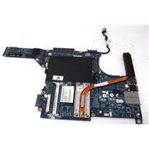Dell Latitude E5440 Laptop Motherboard LA-9832P w/i5-4200U  1.60 GHz