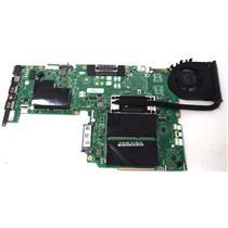 Lenovo ThinkPad L460 Laptop Motherboard NM-A651 w/ i5-6300U 2.40GHz