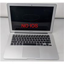 """Apple MacBook Air 13.3""""Early 2014 w/i5-4260U 1.4GHz /8GB RAM/128GB SSD"""