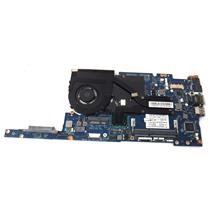 Lenovo ThinkPad S3 S431 Laptop Motherboard w/i7-3687U 2.10GHz LA-9611P