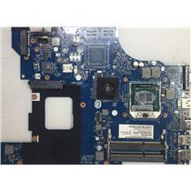 Lenovo 20B2001CUS motherboard  w/AMD A6-5350M 2.90 GHz + AMD Radeon HD 8450G
