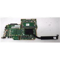 Lenovo IdeaPad 330S-15IKB Laptop Motherboard w/i5-8250U 1.60GHz 5B20S71219/