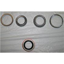 Wheel Bearings Kit & Seals for Nissan Pick Up Xterra Pathfinder