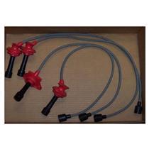 Subaru Cars Prospark 9570 Tailor Resistor Wires