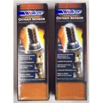 2000-2001 Saturn SL LW 2.2L 2 / O2 Oxygen Sensor Direct Fit