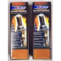 2000, 2004 Montero Sport 2/ Frt O2 Oxygen Sensor Direct Fit