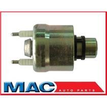 1986-1990 Wrangler Cherokee  2.5L 1 TBI Fuel Injectors