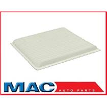PTC 3962 Cabin Air Filter Sienna Van CE & LE