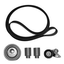 Audi 4.2L Must Ck Pro Date & Vin # CRP TB297K3 Engine Timing Belt Component Kit