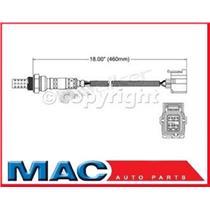 2001 Jeep Wrangler 4.0L O2 Oxygen Sensor Direct Fit