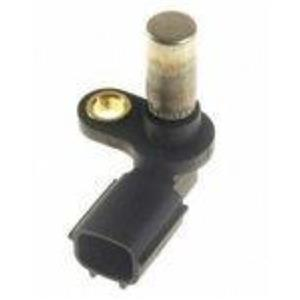 Original Engine Mgmt 96085 Crank Position Sensor