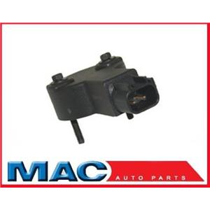 Original Engine Mgmt 96169 Cam Position Sensor New