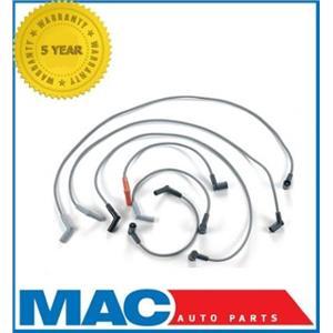 01-08 F150 4.2L V6 NEW Prospark 9607 Spark Plug Wire Set