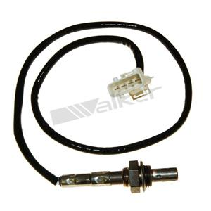 Direct Fit Walker Products Oxygen Sensor 250-24135 Check Fitment Info