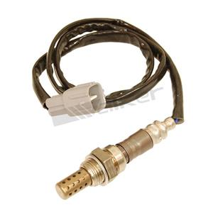 Direct Fit Walker Products Oxygen Sensor 250-24137 Check Fitment Info