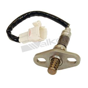 Direct Fit Walker Products Oxygen Sensor 250-24150 Check Fitment Info