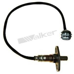 Direct Fit Walker Products Oxygen Sensor 250-24153 Check Fitment Info